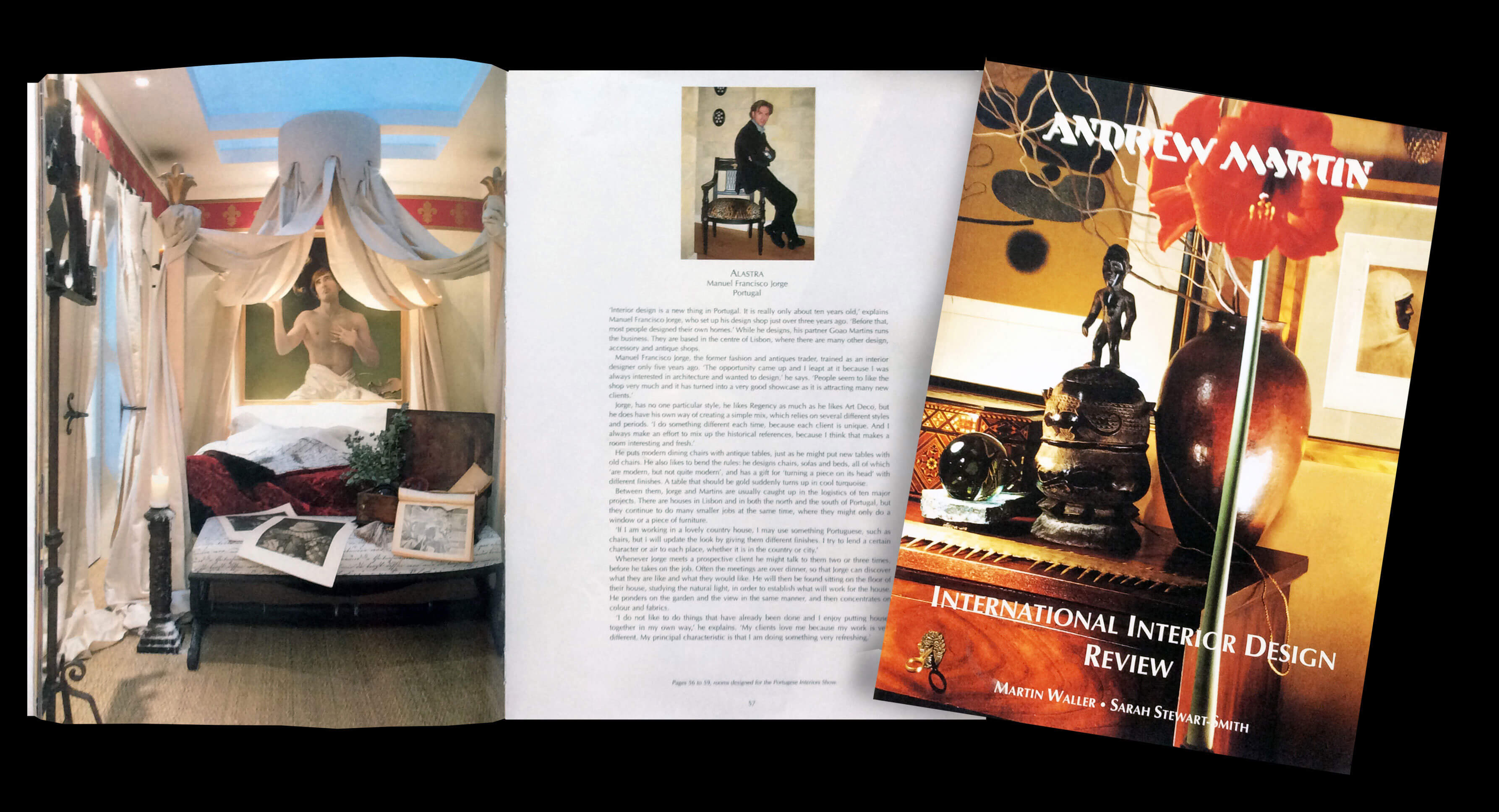 ANDREW MARTIN VOL2 98-a
